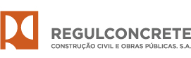 REGULCONCRETE